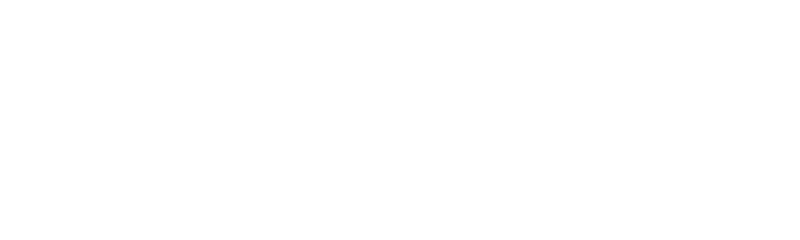 SerMimar Çadır Sera